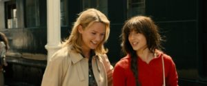 un-amour-impossible-catherine-corsini-film-critique-virginie-efira-chantal-ado