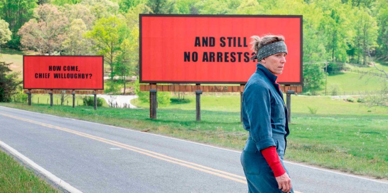 3-bill-boards-les-panneaux-de-la-vengeance-film-critique-martin-mcdonagh
