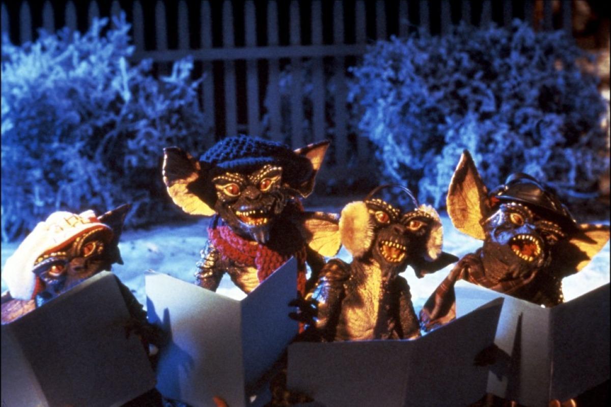 Gremlins-film-joe-dante-noel-retrospective