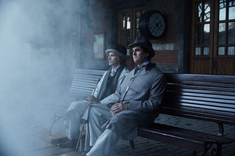 The-Happy-Prince-critique-cinema-Colin-Morgan-Rupert-Everett