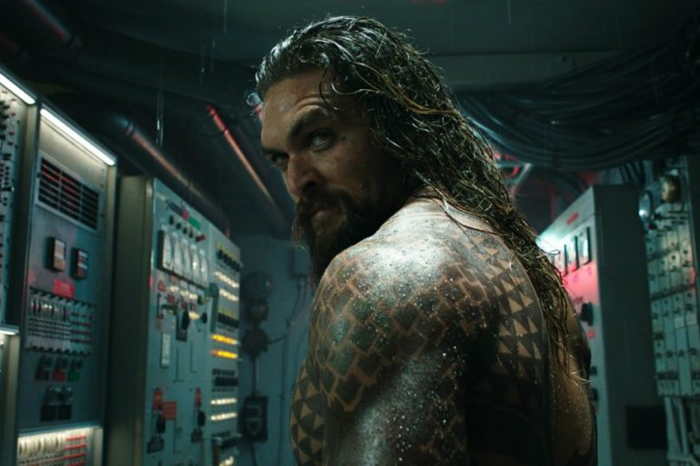aquaman-critique-film