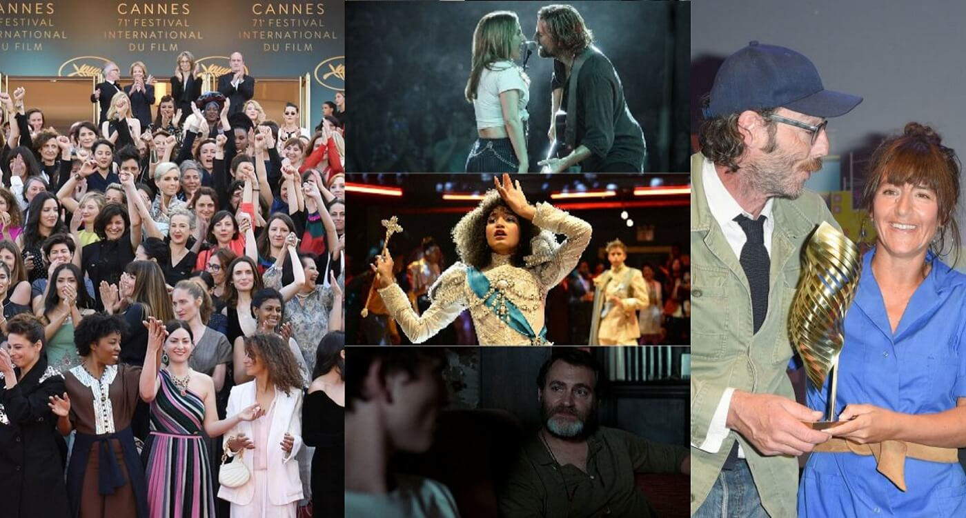 cinema-moments-marquants-2018-rencontres-festival-films-series