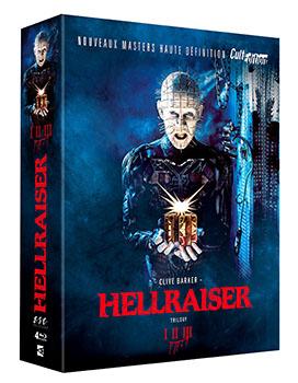 hellraiser-trilogy-visuel-du-coffret-blu-ray-esc