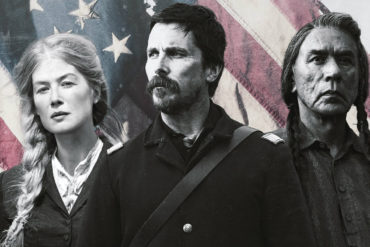 hostiles-film-ScottCooper-avec-christian-bale-critique-cinema-poster-movie