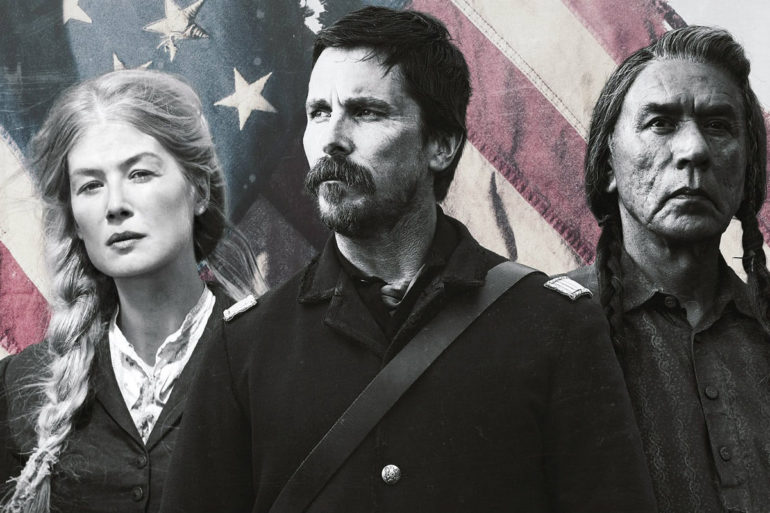 hostiles-film-ScottCooper-avec-christian-bale-critique-cinema-poster-movie