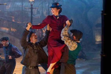 le-retour-de-mary-poppins-critique-film-rob-marshall