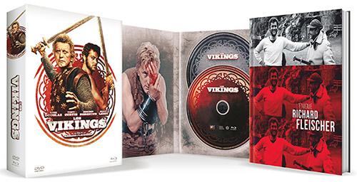 les-vikings-coffret-blu-ray-dvd-livre-esc-distribution-rimini-editions