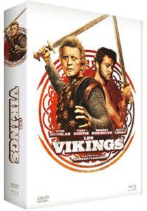 les-vikings-visuel-du-coffret-blu-ray-esc-rimini-editions