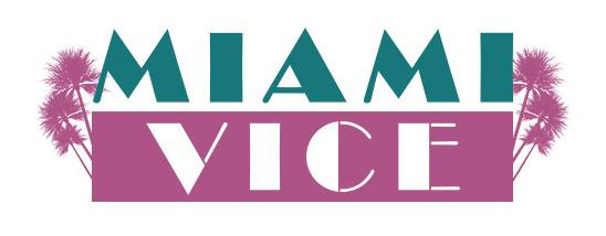 miami-vice-haute-definition-logo-elephant-films