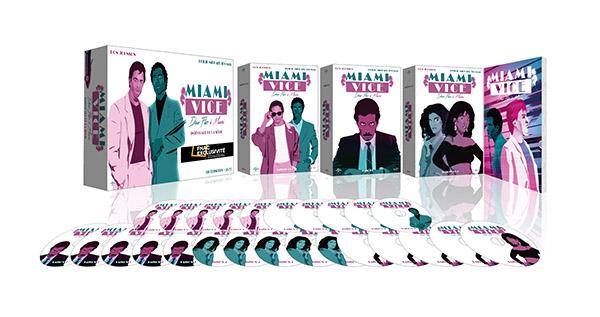 miami-vice-visuel-de-l-edition-speciale-fnac-elephant-films
