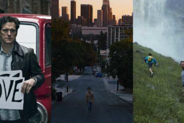 top-films-2018