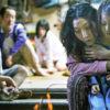 une-affaire-de-famille-film-critique-cinema-Photo-Kairi-Jyo-Lily-Franky-Mayu-Matsuoka-Miyu-Sasaki-Sakura-Ando