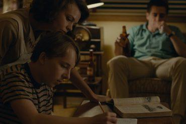 wildlife-paul-dano-film-critique-gyllenhaal-mulligan-oxenbould
