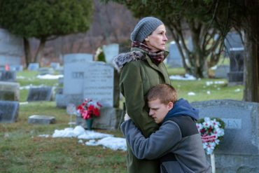 ben-is-back-peter-hedges-film-critique-julia-roberts-lucas-hedges