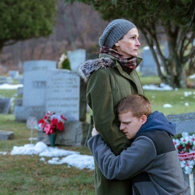 ben-is-back-peter-hedges-film-critique-julia-roberts-lucas-hedges