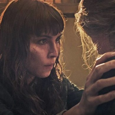 close-film-netflix-sortie-cinema-critique