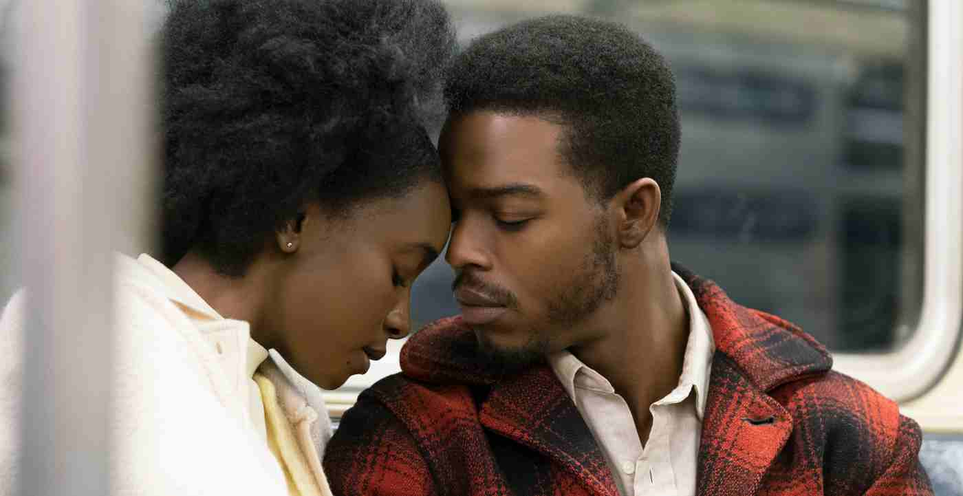 f-beale-street-could-talk-barry-jenkins-critique-film
