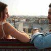 premieres-vacances-patrick-cassir-critique-film
