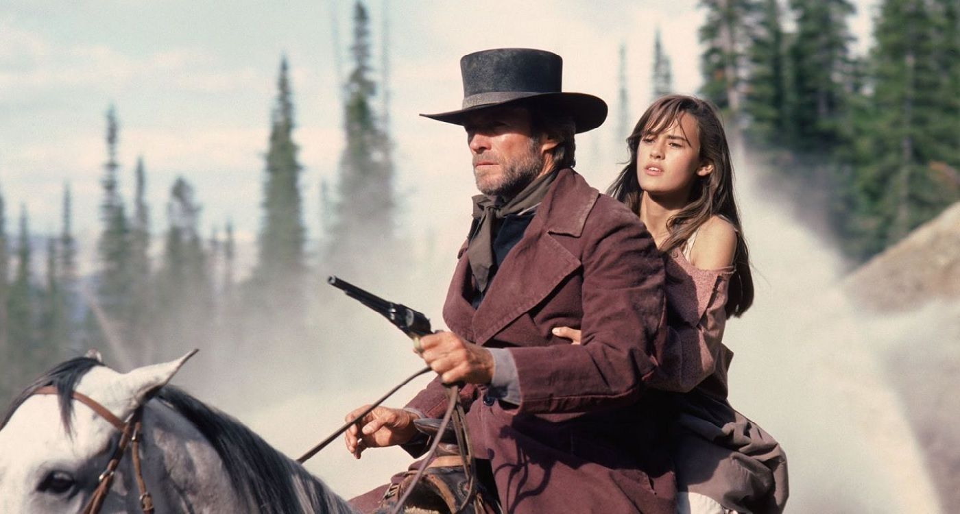 retro-clint-eastwood-pale-rider