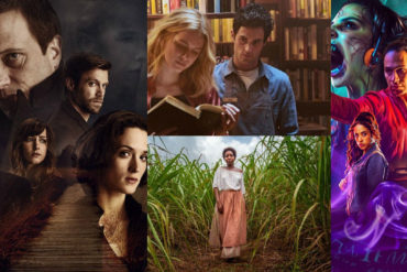 sortie-series-pilotes-critique-le-parfum-thelongsong-you-diablero-netflix-show-tv