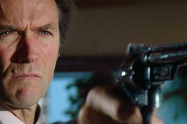 sudden-impact-le-retour-de-l-inspecteur-harry-callahan-avec-et-de-clint-eastwood-malpaso-pictures-warner-bros