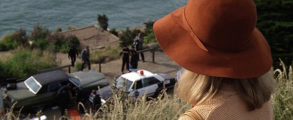 sudden-impact-le-retour-de-l-inspecteur-harry-sondra-locke-tueuse-en-serie-rape-and-revenge