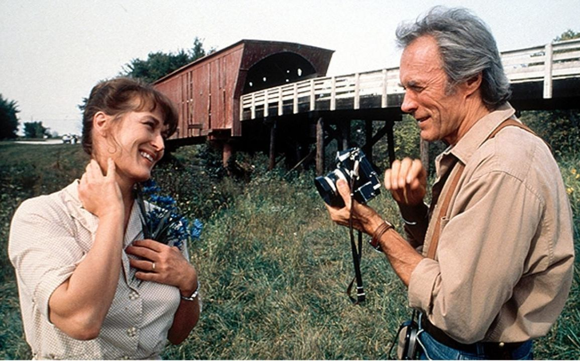 sur-la-route-de-madison-critique-clint-eastwood-meryl-streep