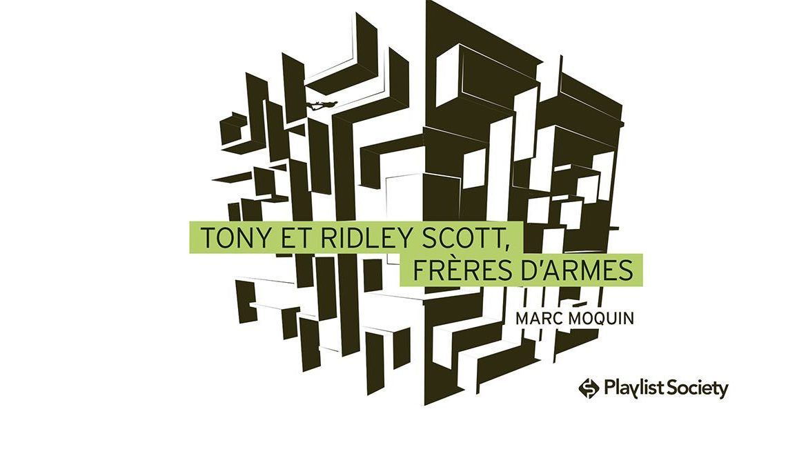 tony-ridley-scott-frere-d-armes-playlist-society-livre