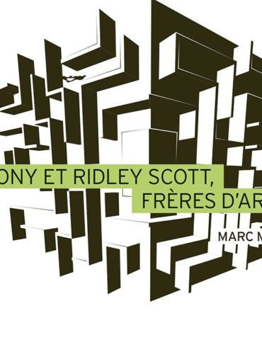 tony-ridley-scott-frere-d-armes-playlist-society-livre