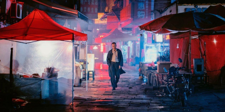 un-grand-voyage-vers-la-nuit-bi-gan-film-critique-huang-jie
