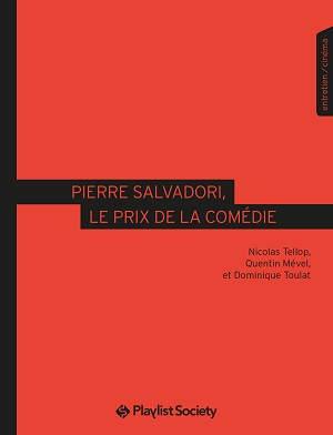 Couv-Pierre-Salvadori-le-prix-de-la-comédie