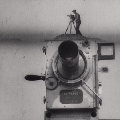 L-Homme-a-la-camera-film-Dziga-Vertov-critique-cinema