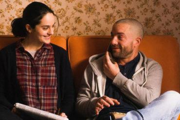 Les-Drapeaux-de-papier-film-Nathan-Ambrosioni-critique-cinema