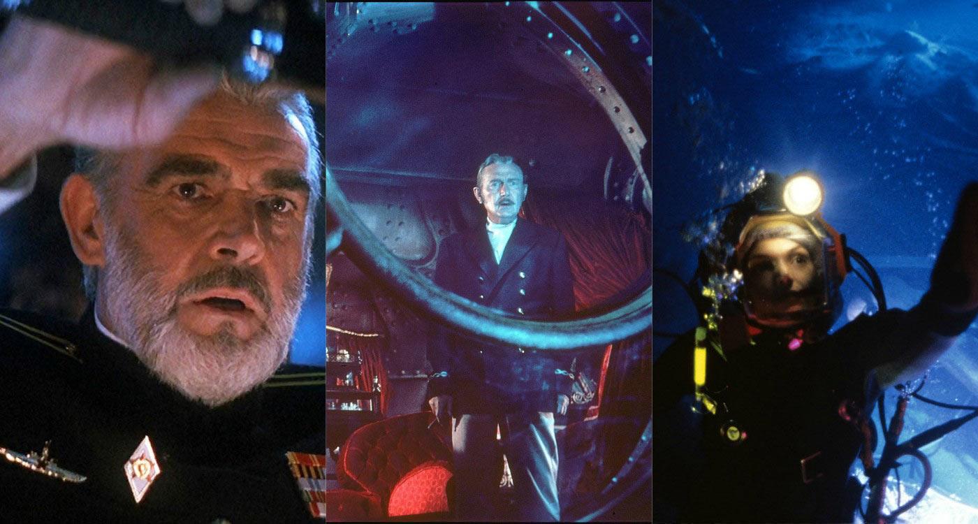 Top-Les-meilleurs-films-de-sous-marins-Abyss-20000-lieues-sous-la-mer-a-la-poursuite-d-octobre-rouge