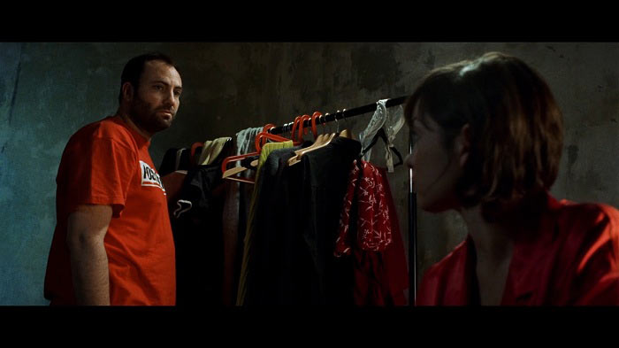 bleeder-nicolas-winding-refn-film-avec-Kim-Bodnia