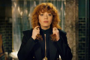 critique-Russian-Doll-Poupee-russe-serie-netflix