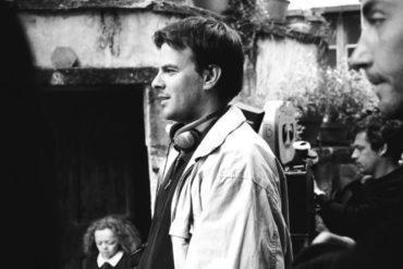 françois-ozon-cinema-portrait-film-realisateur