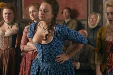 harlots-critique-bluray-serie