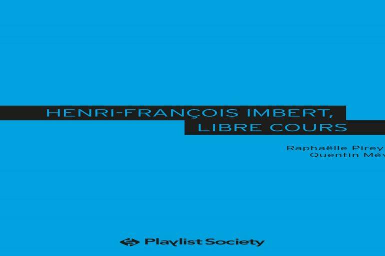 henri-françois-imbert-libre-cours