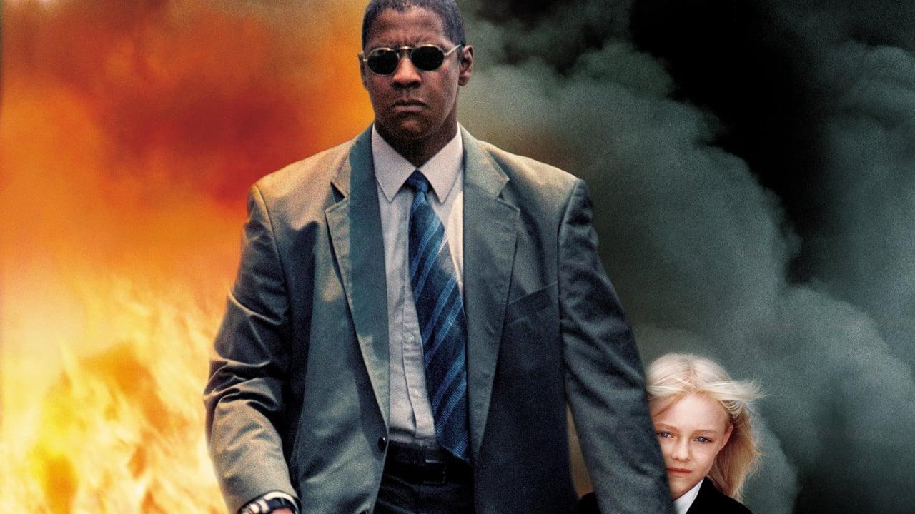 man-on-fire-tony-scott-film