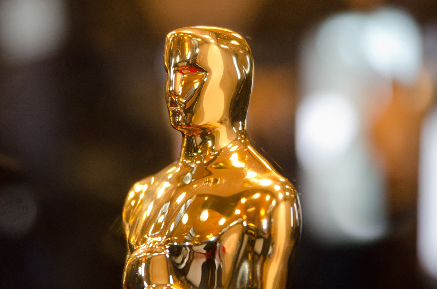 oscars2019-films-recompenses