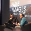 pids-paris-images-digital-summit-masterclass-de-john-knoll-superviseur-des-effets-speciaux-d-ilm-industrial-light-and-magic-photographie-fx-monnot