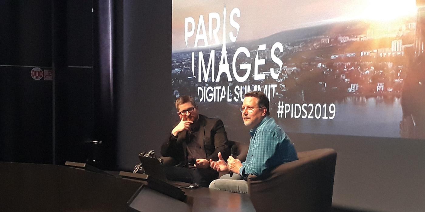 pids-paris-images-digital-summit-masterclass-de-john-knoll-superviseur-des-effets-speciaux-d-ilm-industrial-light-and-magic-photographie-fx-monnot