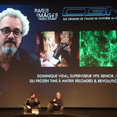 pids-the-matrix-anniversaire-masterclass-dominique-vidal-buf-animatrix-projections-wachowski