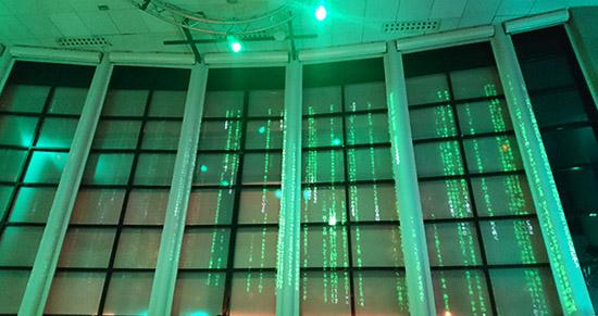 pids-the-matrix-vingtieme-anniversaire-decorum-centre-des-arts-enghien-les-bains