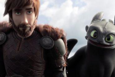 review-dragons-3-le-monde-cache-critique-cinema