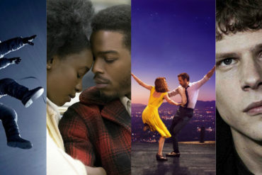 Gravity-La-La-Land-Beale-Street-The-Social-Network-musique-film-nouvelle-generation-compositeurs-Steven-Price-Justin-Hurwitz-Rich-Vreeland-Trent-Reznor-et-Atticus-Ross-alias-Disasterpeace-