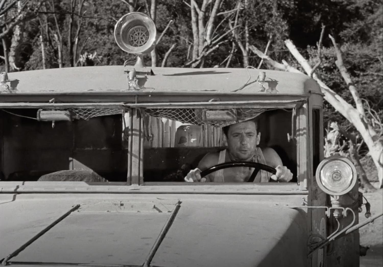 Le-salaire-de-la-peur-Clouzot-critique-film