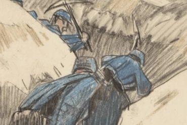 Le-soldat-de-boue-budor-critique-blu-ray.jpeg