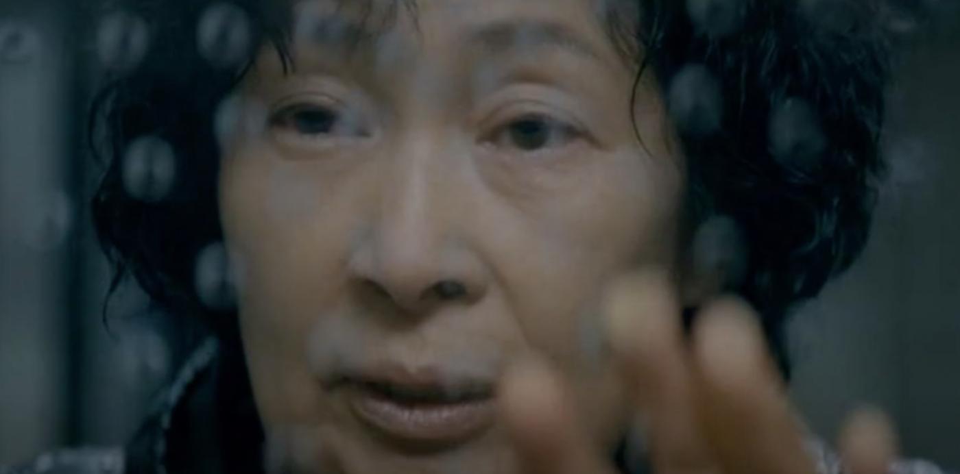 Mother-Bong-joon-ho-film-critique
